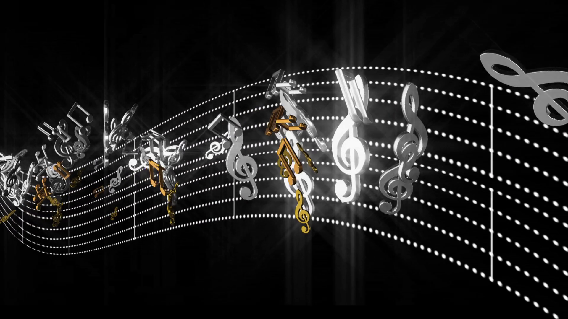 3d Jazz Music Wallpapers: Mysteryofevil