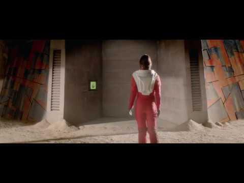 moontrap target earth 2017 دانلود فیلم